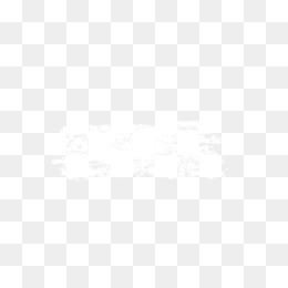 White Dust Png - white dust png - AbeonCliparts   Cliparts & Vectors for free 2019