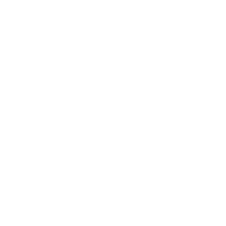 Facebook Icon White Png Free Facebook Icon White Png Transparent Images Pngio