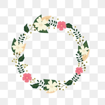 Png Tree With White And Pink Flowers - White Flower PNG Images | Vectors and PSD Files | Free Download on ...
