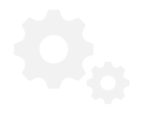 Gear Png Black And White - White Gear Png Gear Icon Png White Gear Icon #2246 - Free Icons ...