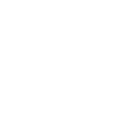 White Heart Png & Free White Heart png Transparent Images