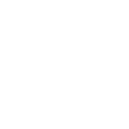 White Instagram Icon Png Free White Instagram Icon Png Transparent Images Pngio