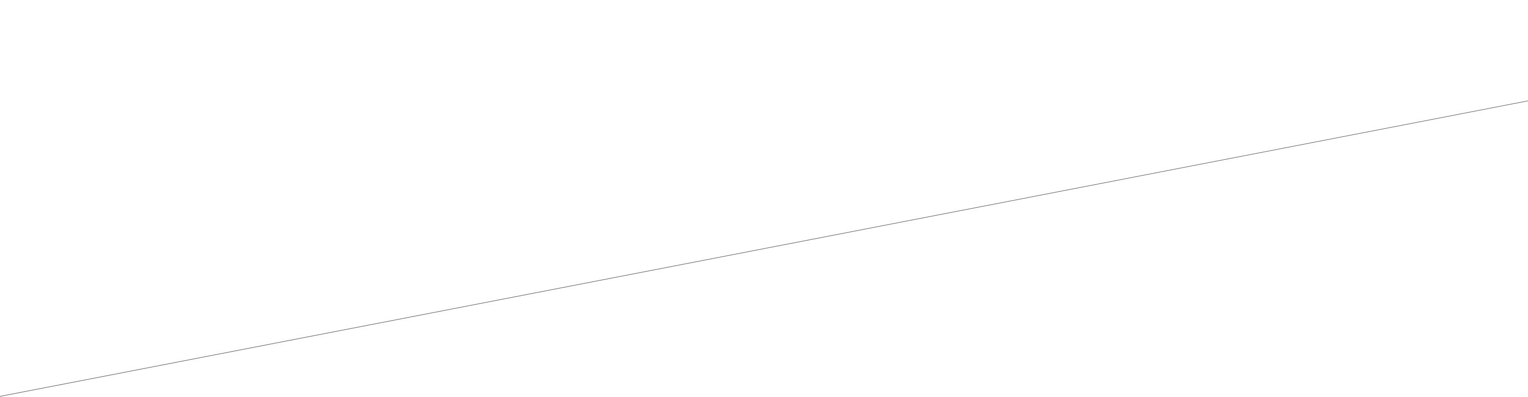 White Line Png & Free White Line.png Transparent Images ...