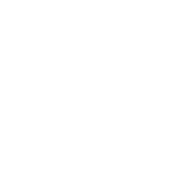 White Magnifying Glass 3 Icon Free Whi Png Images Pngio