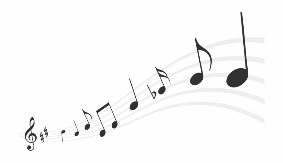 Music Note.png - White Music Notes Png - Background Music Notes Png Free PNG Images ...