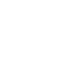 Phone Icon White Png Free Phone Icon White Png Transparent Images 4 Pngio
