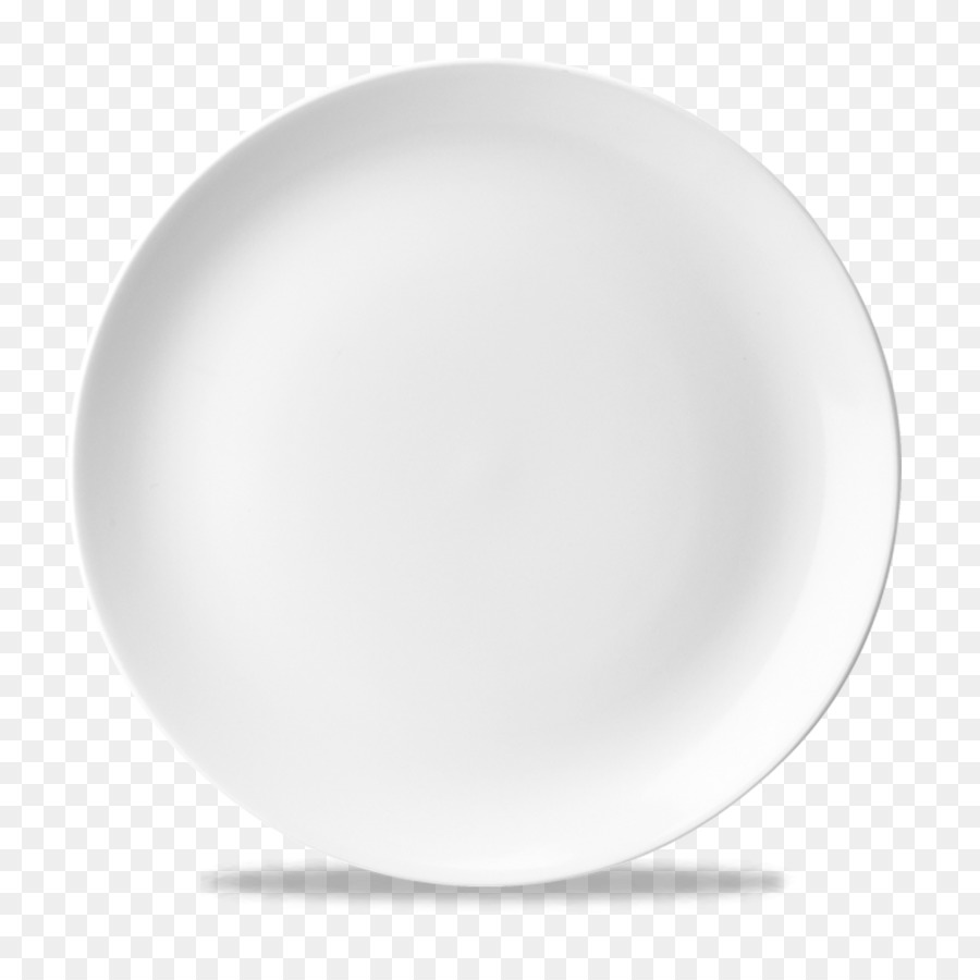 White Plate Png - White Plate Png (95+ images in Collection) Page 1