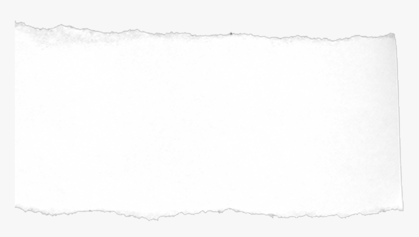 Scratch Paper Png - White Scratch Paper Png, Transparent Png , Transparent Png Image ...