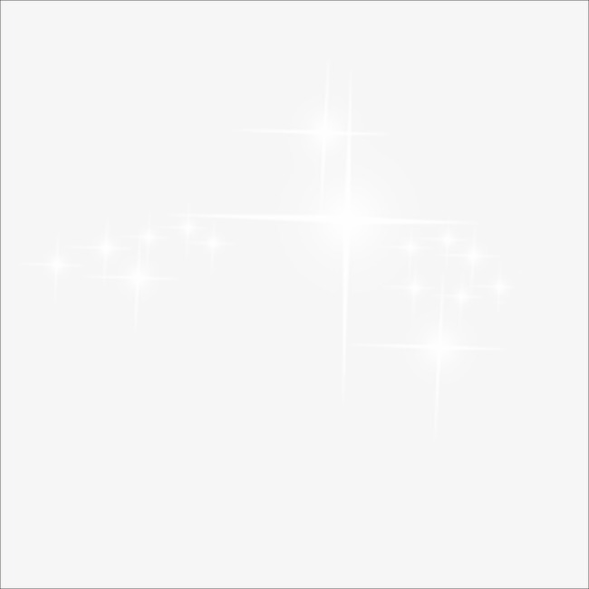 White Sparkle Png - White Sparkle Png (104+ images in Collection) Page 3