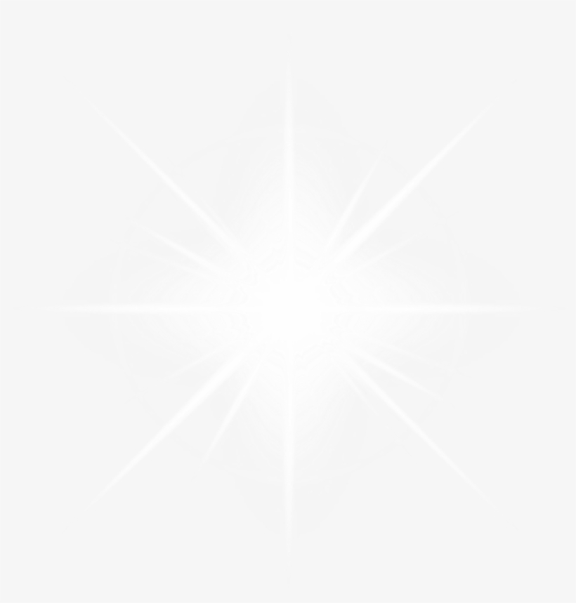 White Sparkle Png - White Sparkle PNG & Download Transparent White Sparkle PNG Images ...