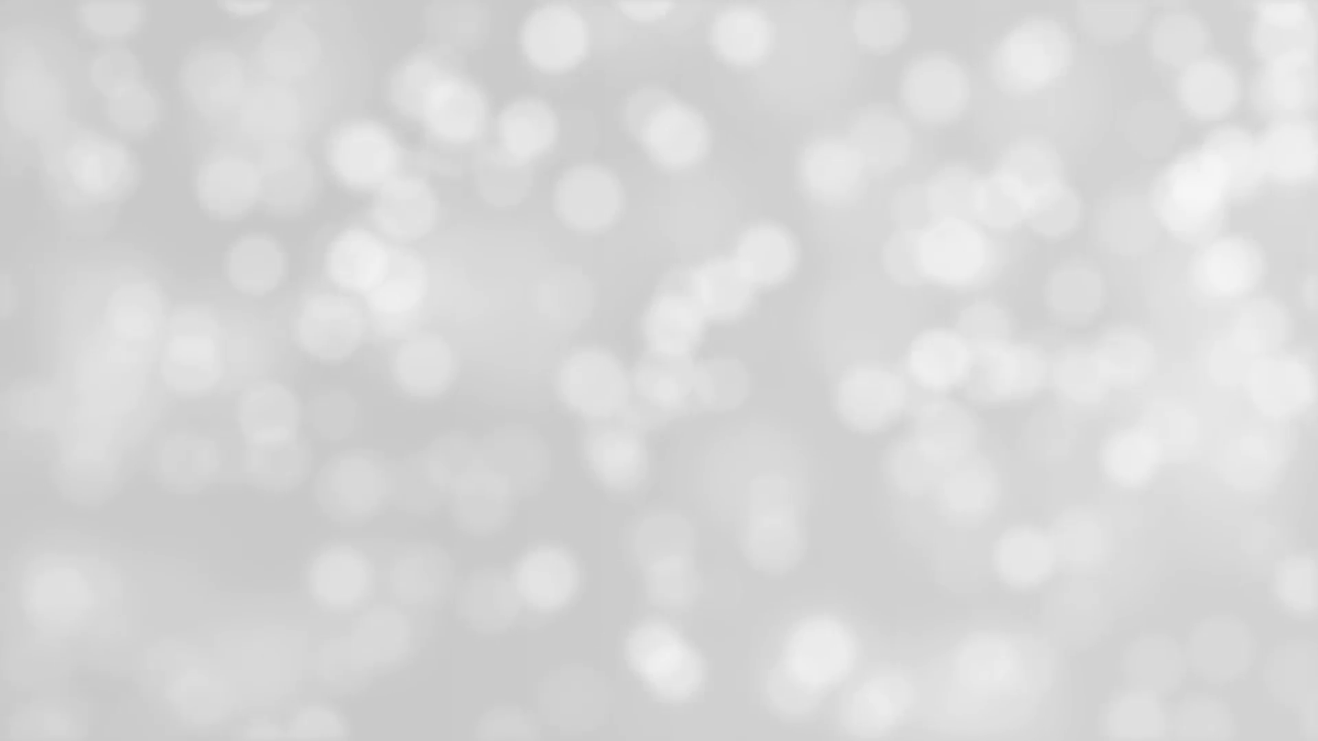 White Sparkle Png - White Sparkle Png (+) - Free Download   fourjay.org