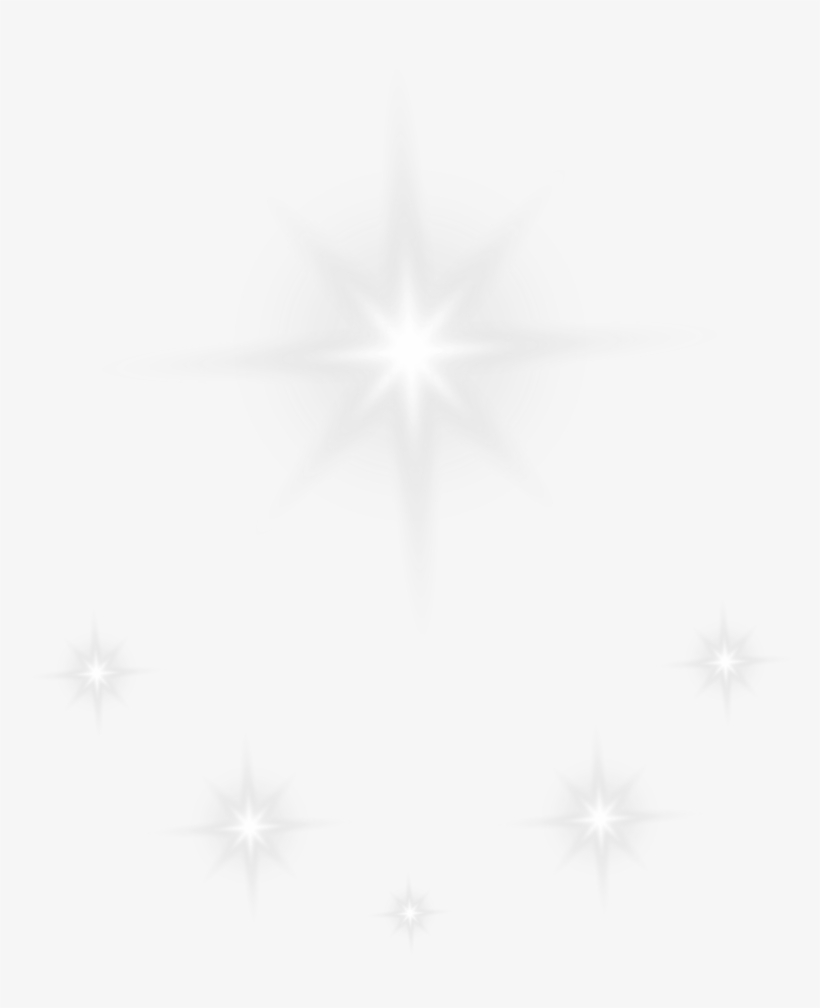 White Star Transparent Background Free White Star Transparent Background Png Transparent Images 45555 Pngio Most relevant best selling latest uploads. white star transparent background