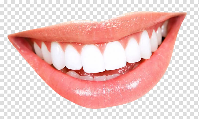 Smile Teeth Png - White teeth , Smile Tooth whitening Mouth, Teeth transparent ...