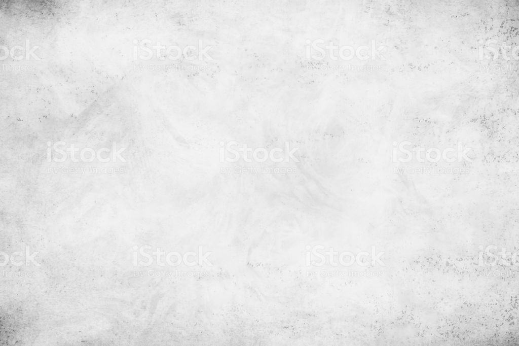 White Texture Background Stock Photo D 855332 Png Images Pngio Free white texture background graphics for creativity and artistic fun. white texture background stock photo d 855332 png images pngio