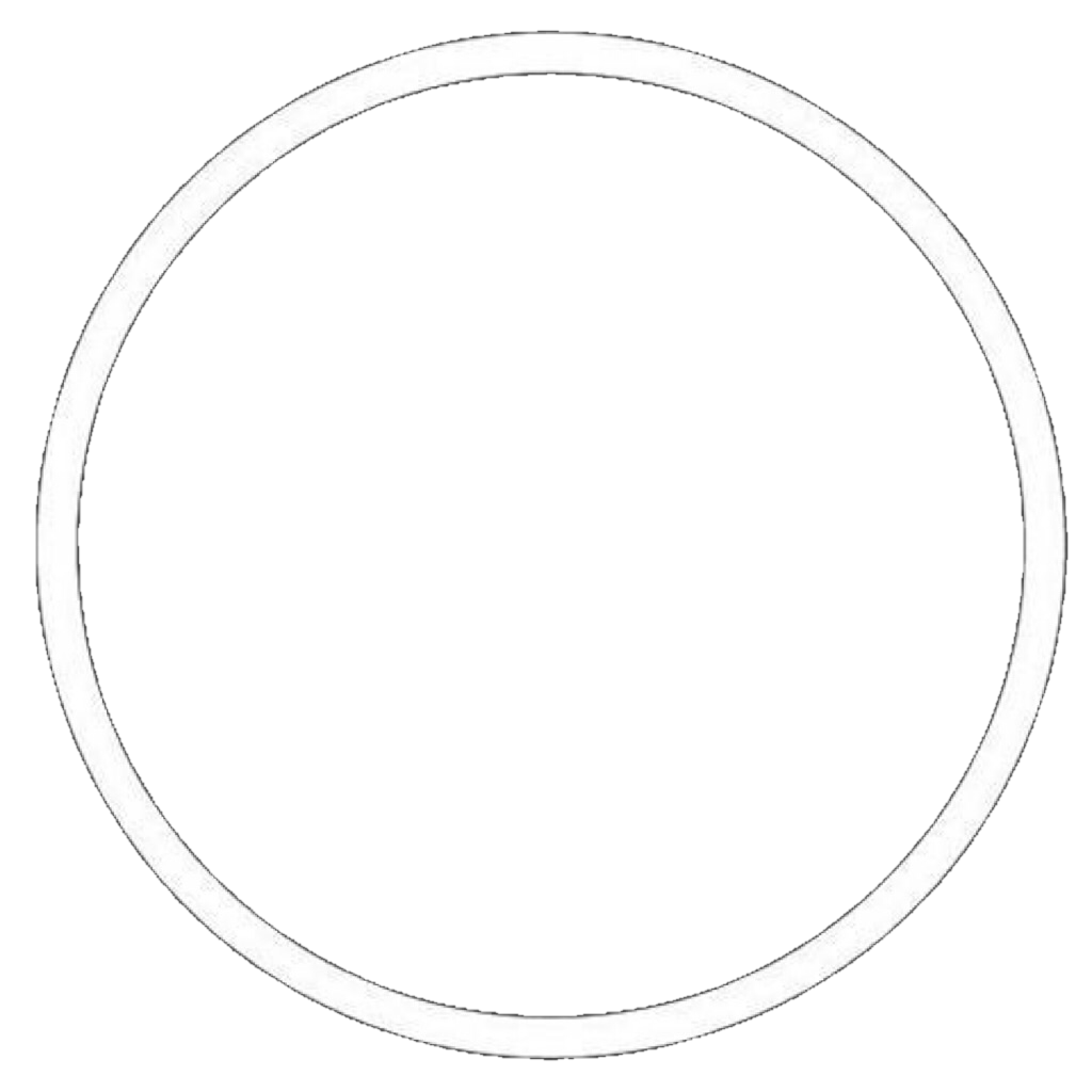 White Circle Overlay Png & Free White Circle Overlay.png ...