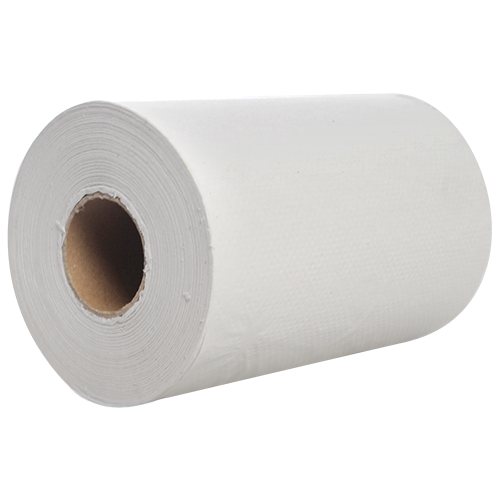White Toilet Paper Paper Paper Product P 836711 Png Images Pngio