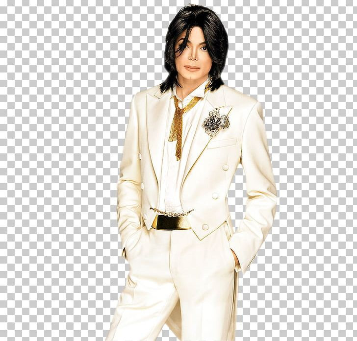 Jackson Family Png - Whitney Houston Michael Jackson: 30th Anniversary Celebration ...
