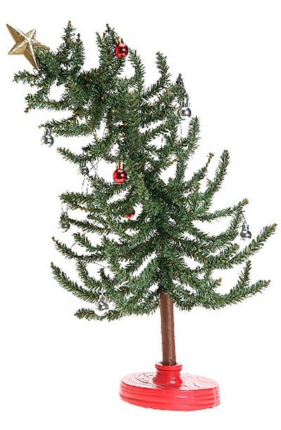 The Grinch Christmas Tree Movie.Whoville Tree Dr Seuss How The Grinc 197567 Png