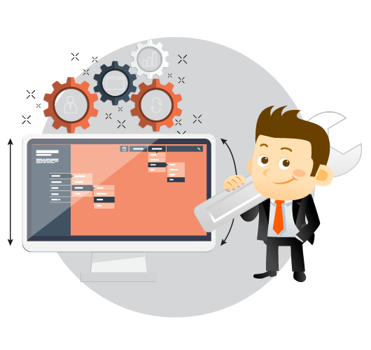 Software Industry Png - Why Industry Specific Software Development Services Are Important ...