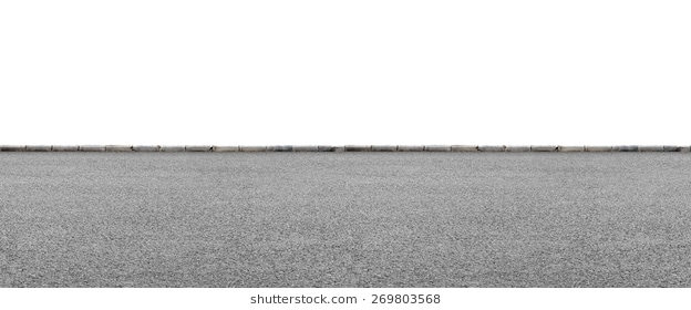 Wide Road Png Amp Free Wide Road Png Transparent Images