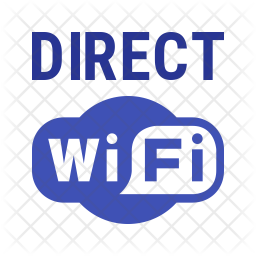 Wifi Direct Png Free Wifi Direct Png Transparent Images Pngio