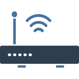 Wifi Router Icon Of Flat Style Availab Png Images Pngio