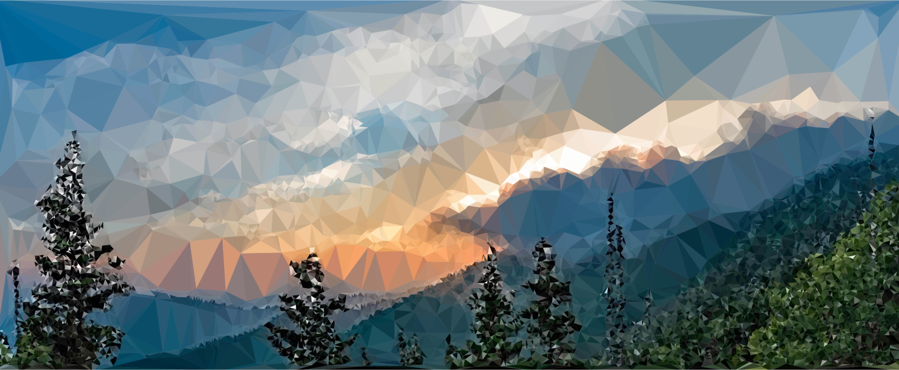 Mount Scenery Png - Wilderness,Terrain,Mount Scenery PNG Clipart - Royalty Free SVG / PNG