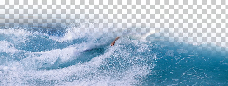 Beach Waves Png Free Beach Waves Png Transparent Images 65362 Pngio Wind wave, sea wave ground, ocean wave illustration, blue, marine mammal, computer wallpaper png. beach waves png transparent images