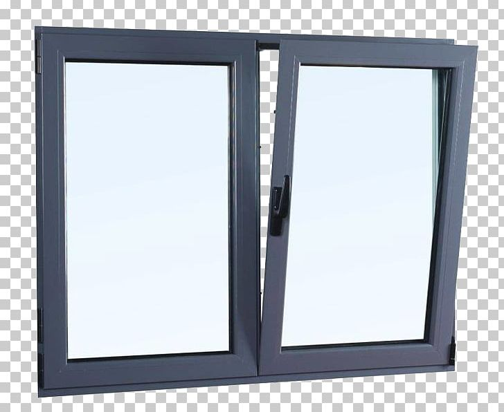 Insulated Glazing Png - Window Aluminium Glass Insulated Glazing Thermal Break PNG ...