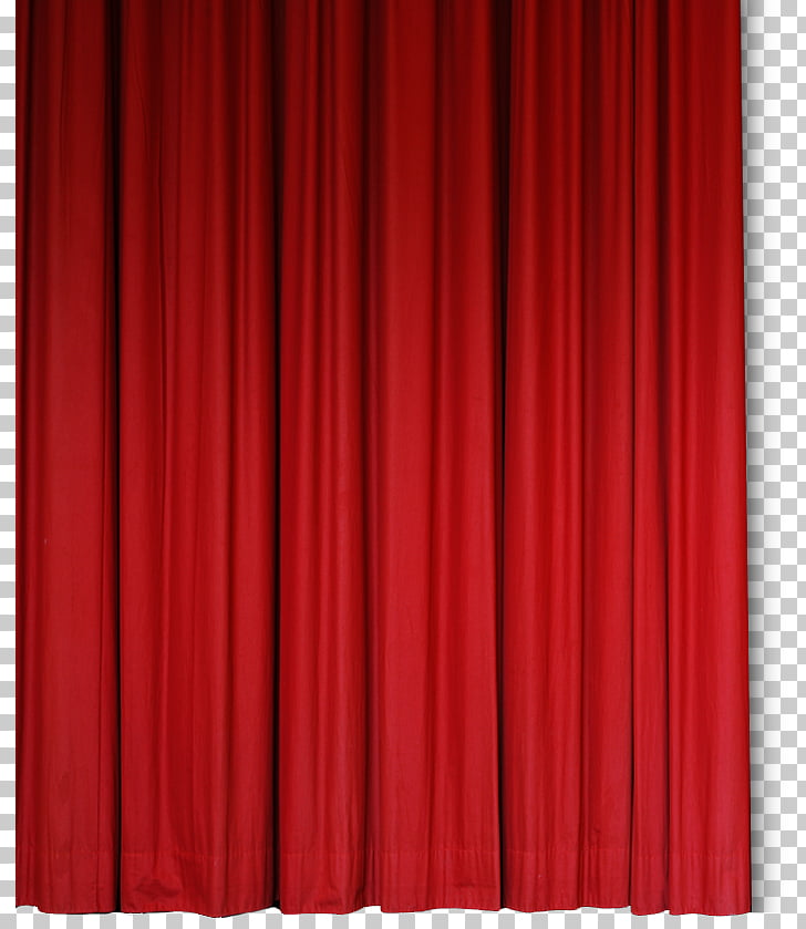 Curtain Red Png - Window blind Curtain Light, Curtains , red curtain PNG clipart ...