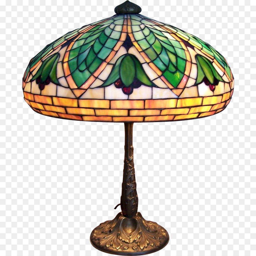 Tiffany Lamp Png - Window Cartoon png download - 1128*1128 - Free Transparent Glass ...