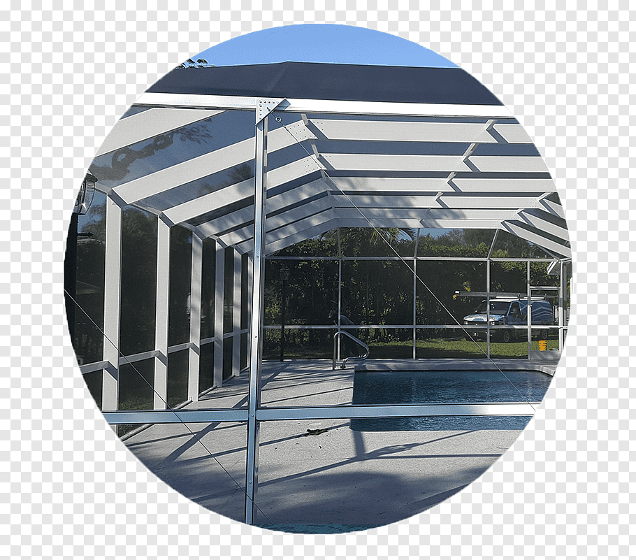 Balcony Porch Png - Window Swimming Pools Patio House Apartment, Balcony Porch ...