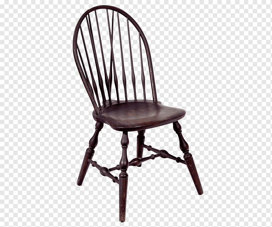 Windsor Chairmaking Png Free
