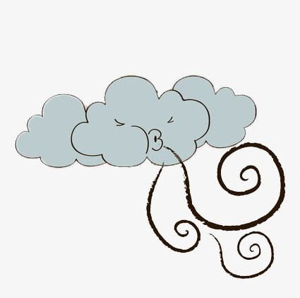 Cold And Windy Png - Windy PNG, Clipart, Clouds, Cold, Cold Wind, Dark, Dark Clouds ...