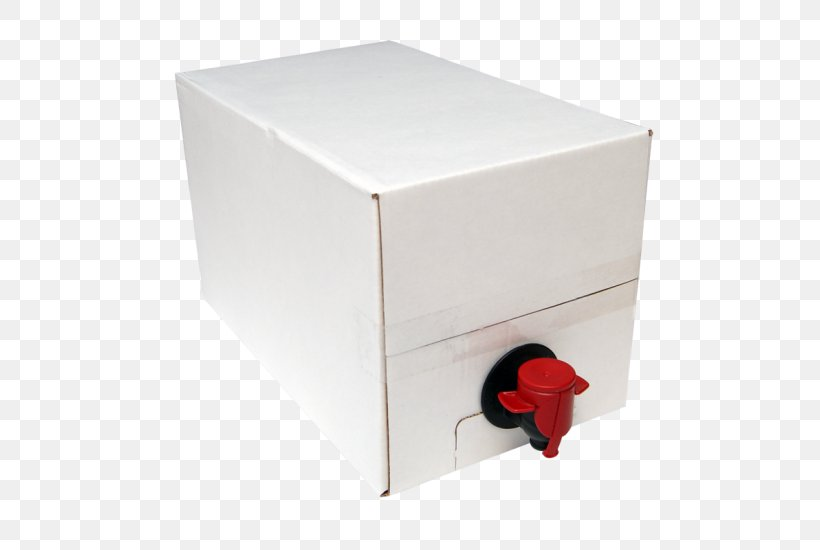 Baginbox Png - Wine Dispenser Bag-in-box, PNG, 550x550px, Wine, Adhesive Tape ...