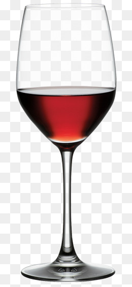 Red Wine Glass Png Free Red Wine Glass Png Transparent Images 45927 Pngio