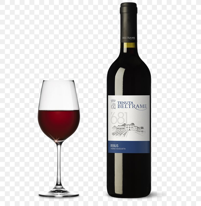 Bottle Of Wine Png Free Bottle Of Wine Png Transparent Images 140575 Pngio