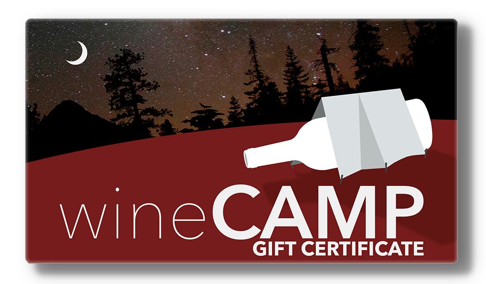 Astronomy Class Png Transparent - wineCAMP Gift Certificate — wineLA.com - wine classes, wine events ...