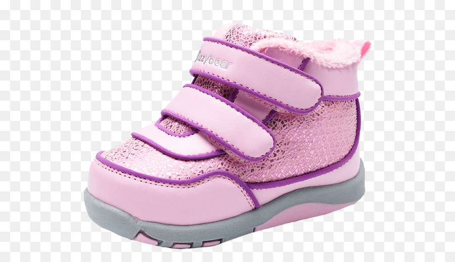 Baby Shoes Png - Winter models baby shoes png download - 600*504 - Free Transparent ...