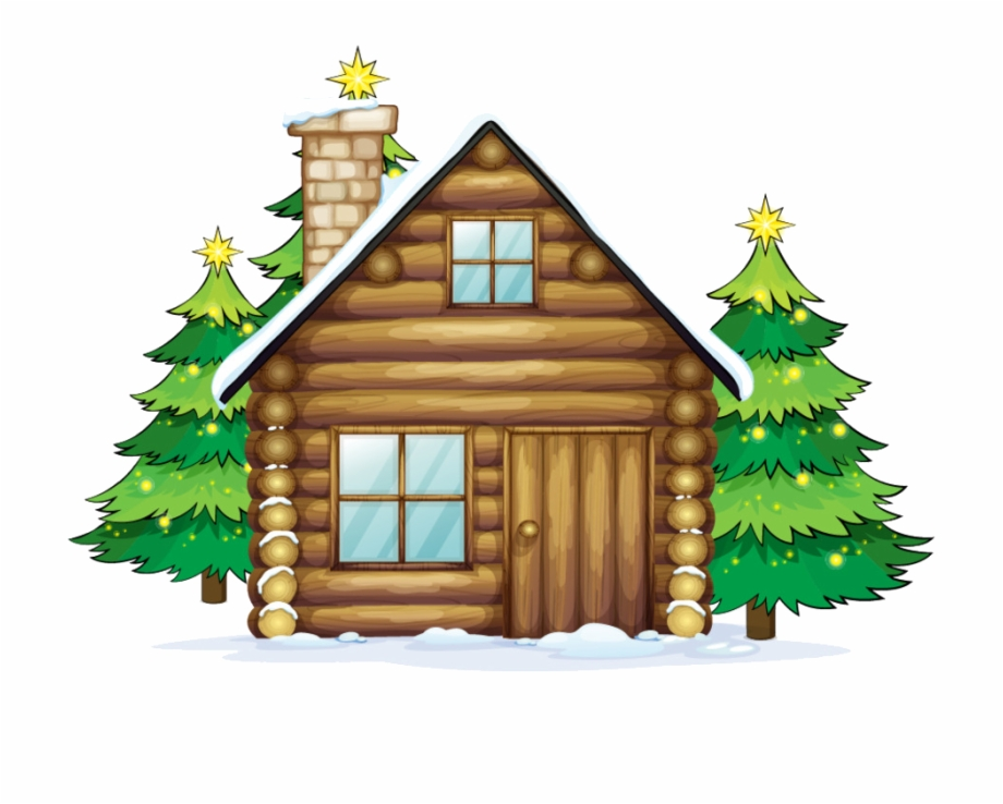 Winter Scene Clipart At Getdrawings Ch 951219 Png Images Pngio