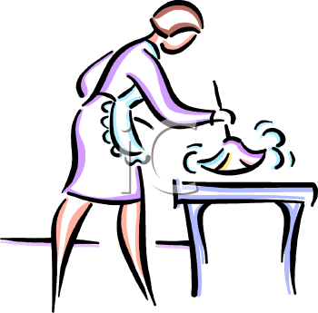 Cleaning Table Png - Wiping The Table PNG Transparent Wiping The Table.PNG Images ...