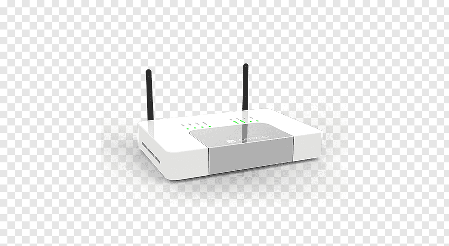 Residential Gateway Png - Wireless Access Points Residential gateway Wireless router, others ...