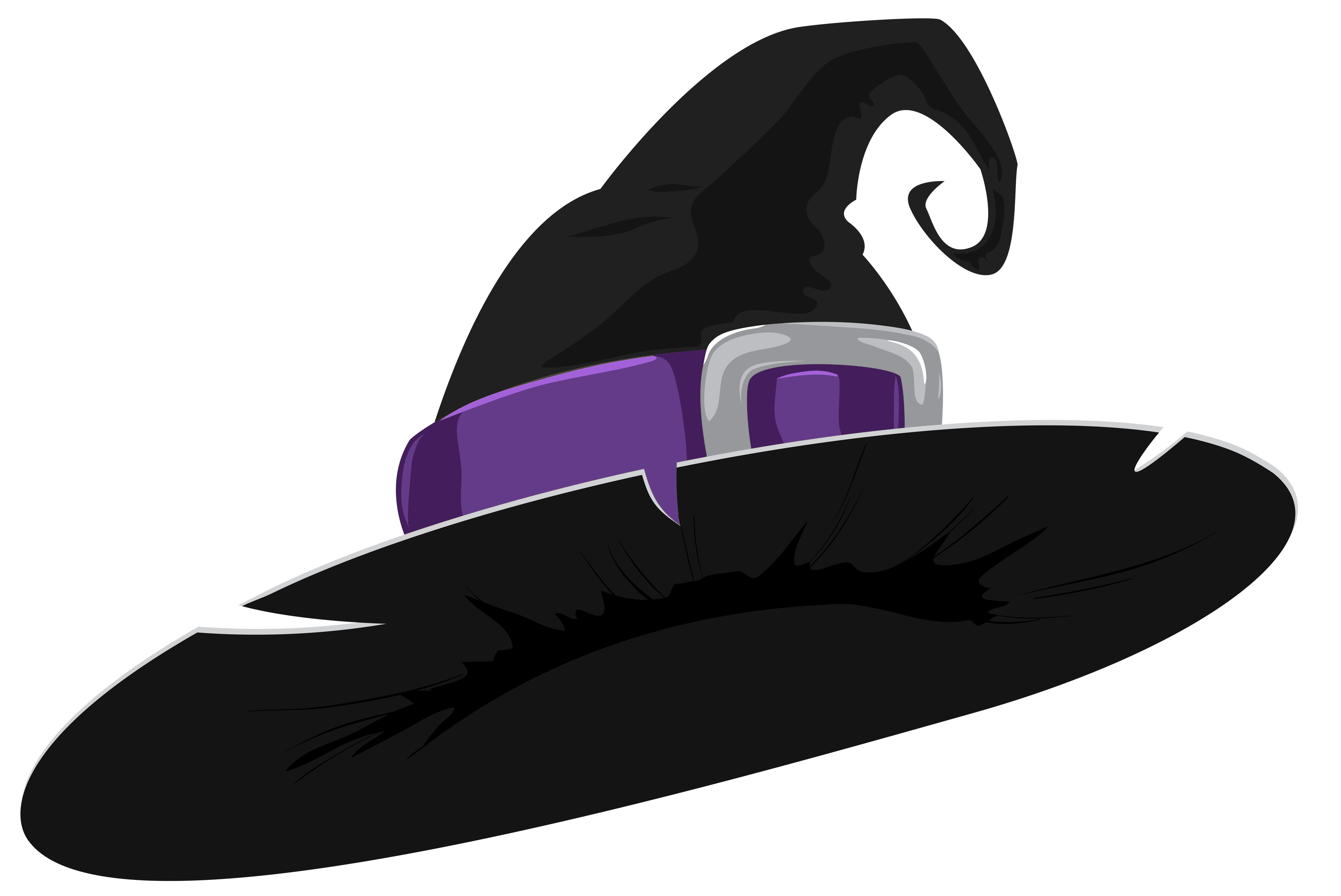 Witch Hat Png & Free Witch Hat.png Transparent Images ...