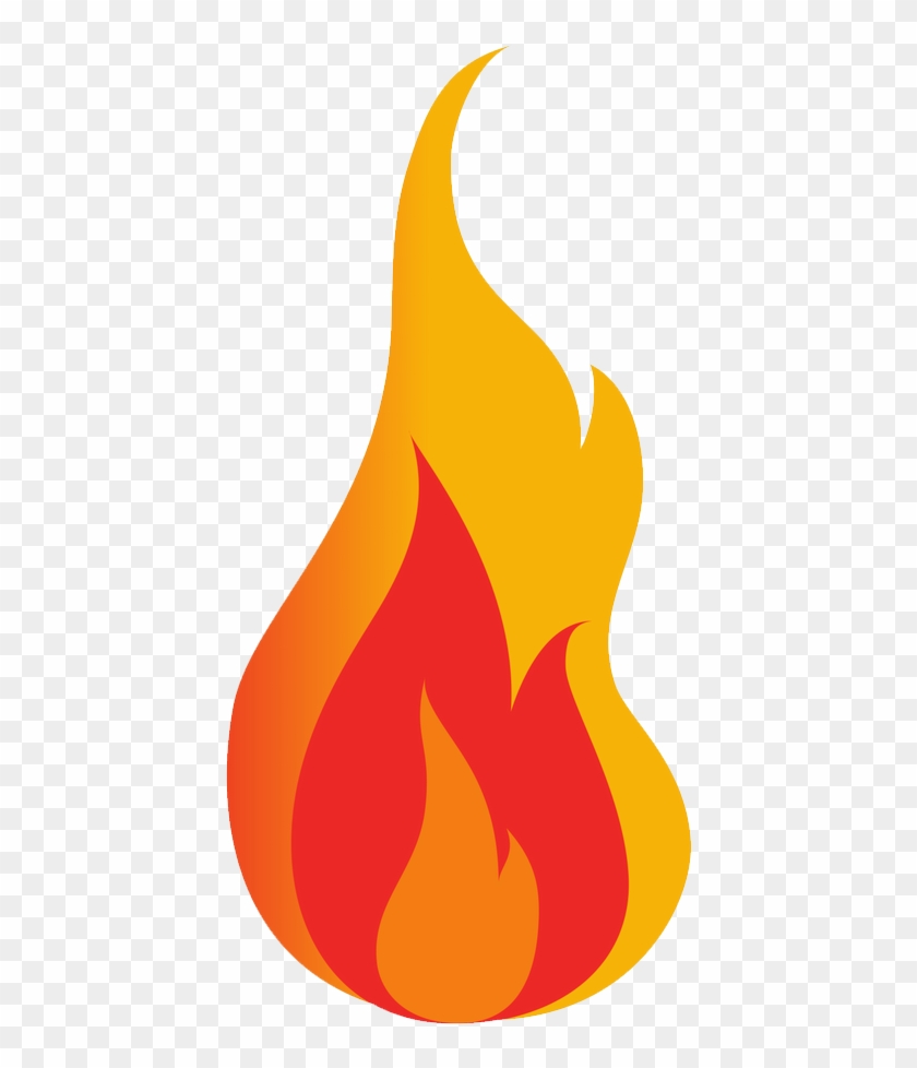 Holy Ghost Fire Png & Free Holy Ghost Fire.png Transparent ...
