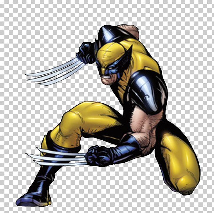 Wolverine Comic Png - Wolverine Sabretooth Marvel Comics PNG, Clipart, Action Figure ...