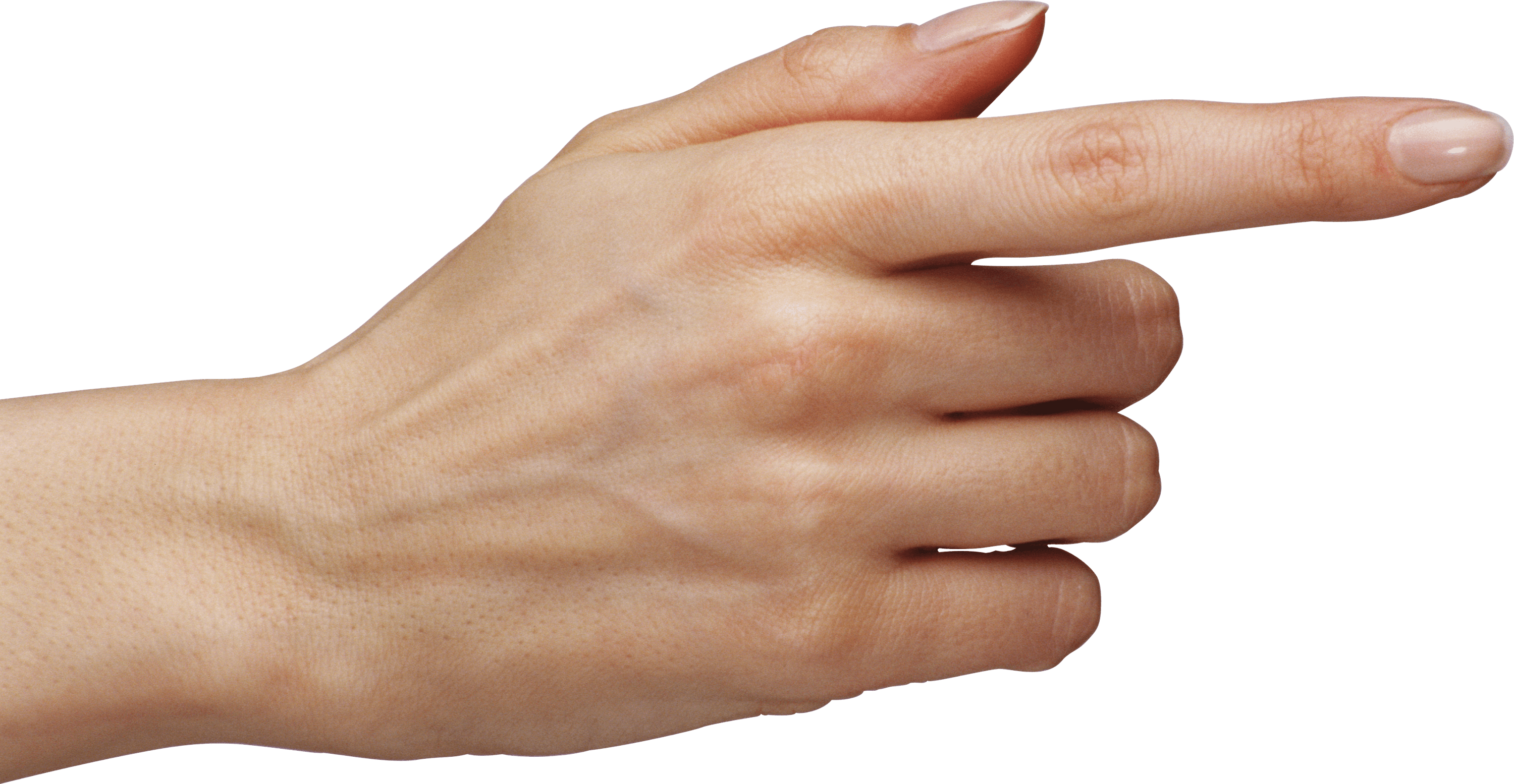 pointing hand transparent free pointing hand transparent png transparent images 49012 pngio pointing hand transparent free