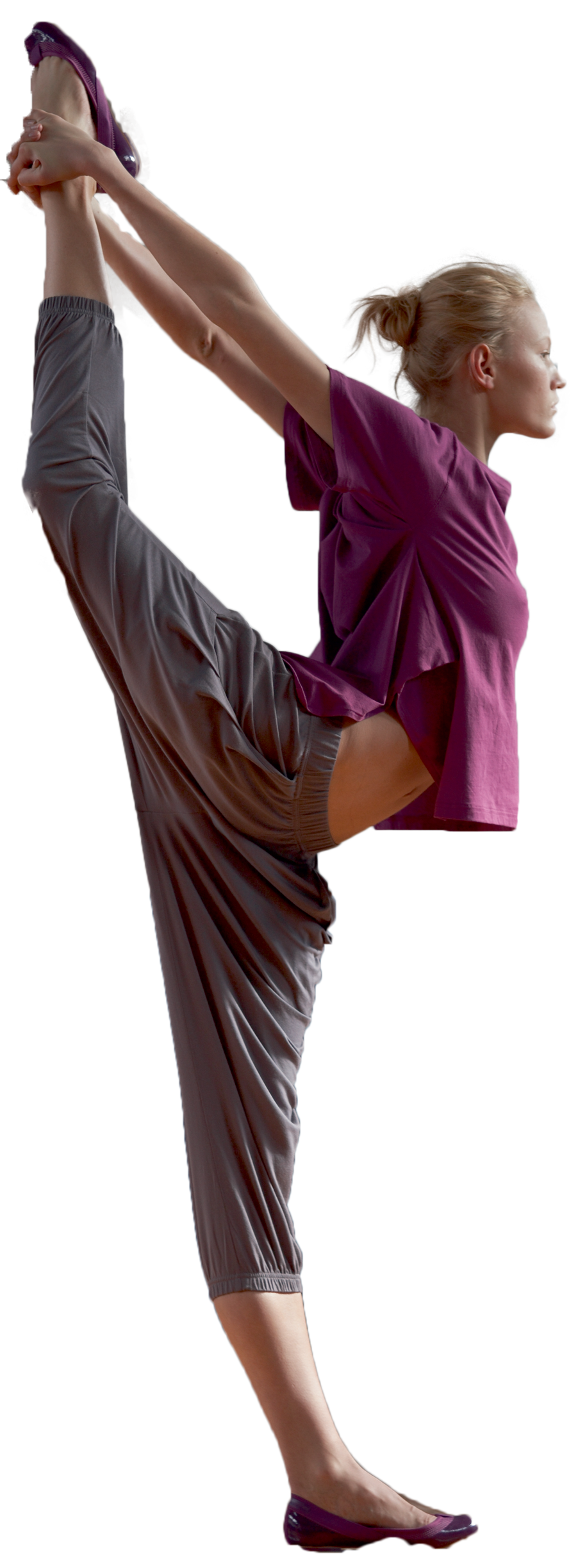 Yoga People Png - woman-yoga   People for Architecture Presentations   People png ...
