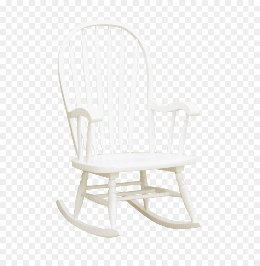 White Rocking Chair Png - Wood Background png download - 1760*1790 - Free Transparent ...