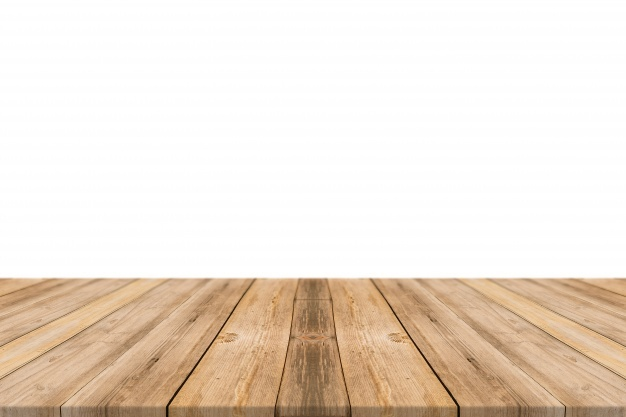 Png Table On Floor - Wood Floor Vectors, Photos and PSD files | Free Download