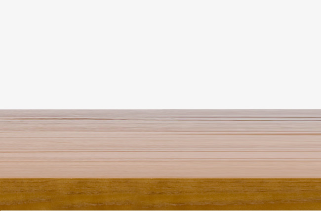 Png Table On Floor - Wooden Background, Wood, Wooden Table Top, Wood Texture PNG ...